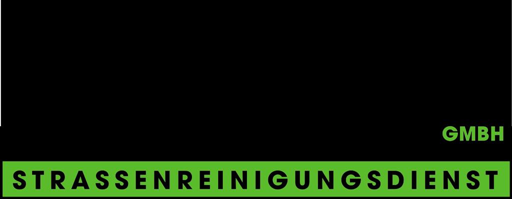 Hake Strassenreinigung GmbH
